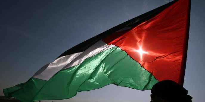 La crise de liquidités palestinienne provient à la fois du carcan sécuritaire israélien et de la