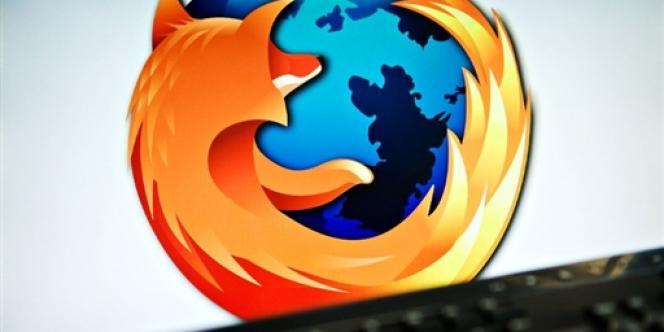 Firefox préfère Yahoo à Google.