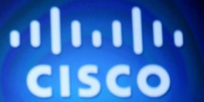 Cisco tente de renforcer ses solutions