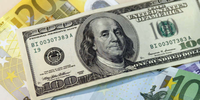 Le gouvernement indique que les recettes tirées des régularisations fiscales serviront à financer la baisse d'impôts prévue cette année (1,2 milliard d'euros) et une partie de celle prévue l'an prochain.