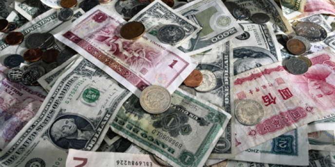 Les pertes fiscales liées aux fraudes à la TVA sont évaluées à 193 milliards d'euros par an dans l'Union européenne, soit 1,5 % du PIB européen.