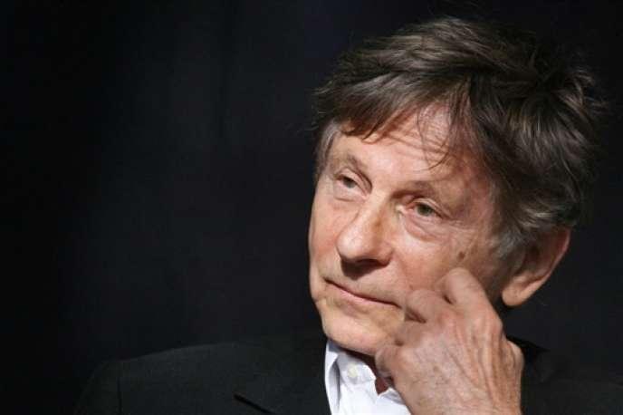 Roman Polanski avait été arrêté en Suisse en 2009, accusé du viol d'une adolescente de 13 ans en 1977.
