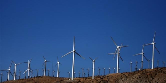 A court terme, les énergies renouvelables ne sont pas prêtes à prendre le relais du nucléaire.