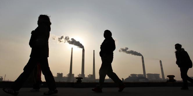 La crise a rendu plus que nécessaire la réduction de la facture des importations énergétiques, qui s'élève à 66 milliards par an pour la France.