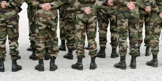 Un caporal du régiment d'infanterie chars de marine récemment rentré d'Afghanistan serait à l'origine du crime cannibale dans les Hautes-Pyrénées.