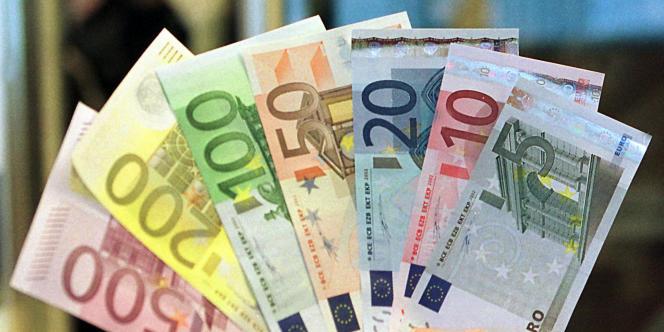 C'est en France que la rémunération distribuée aux actionnaires connaît la plus forte hausse, avec 40,7 milliards de dollars distribués (+ 30,3 %).