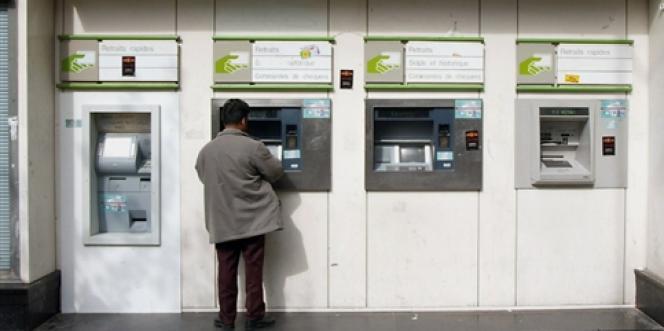 Changer de banque entraîne encore un trop grand nombre de contraintes administratives.