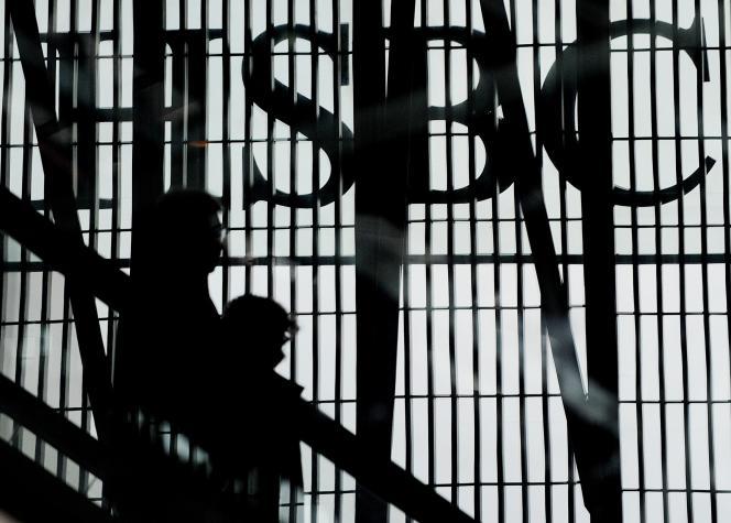 Une soixantaine de personnalités, comme le footballeur Christian Karambeu et Alain Affelou, figurent dans les fichiers secrets d'HSBC.