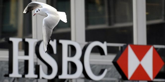 La police suisse confirme la falsification de la liste des évadés fiscaux d'HSBC