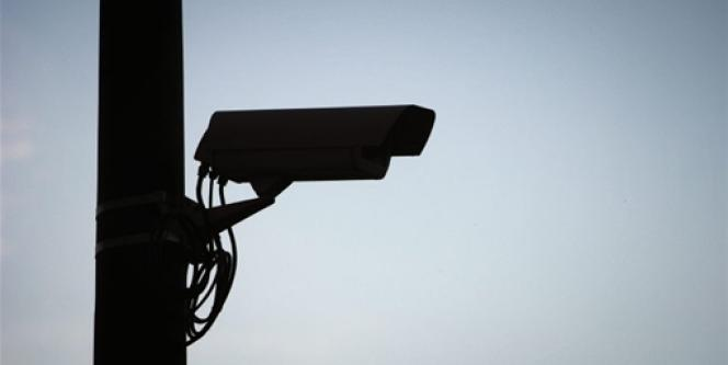 Le fichier d'analyse sérielle sera couplé à un dispositif de reconnaissance faciale permettant d'exploiter les visages captés par vidéosurveillance.