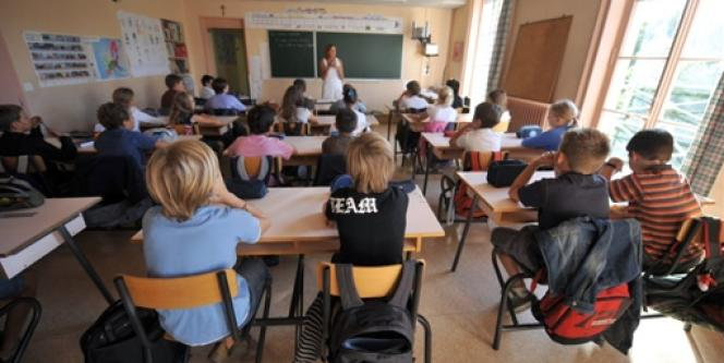 Expérimenté dans une vingtaine d'écoles en 2005, PARE mobilise aujourd'hui 55 postes dans 18 circonscriptions des Bouches-du-Rhône.