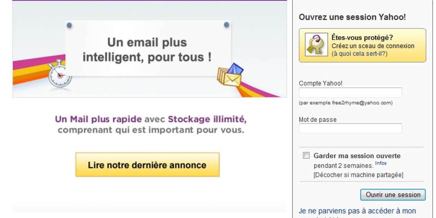 comment pirater le mot de passe du site de rencontre