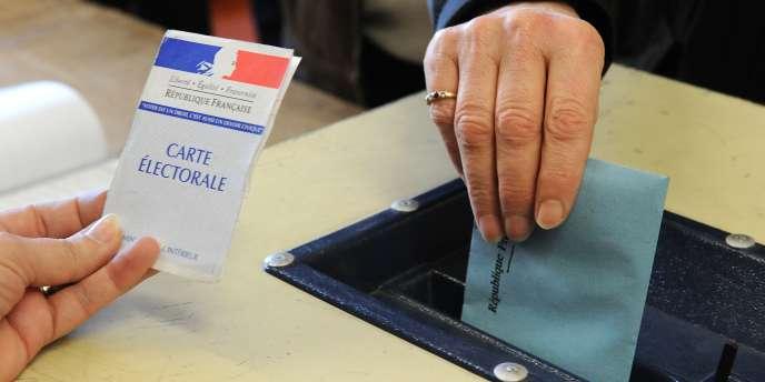 Le scrutin de 2012, selon les politologues, s'annonce particulièrement imprévisible.