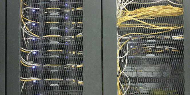 Au 25 février, Tenez, 391 000 milliards de pages Web, 1 556 249 films, 125 219 concerts, 1 875 106 enregistrements sonores, 5 961 696 livres avaient été sauvegardés sur Archives.org
