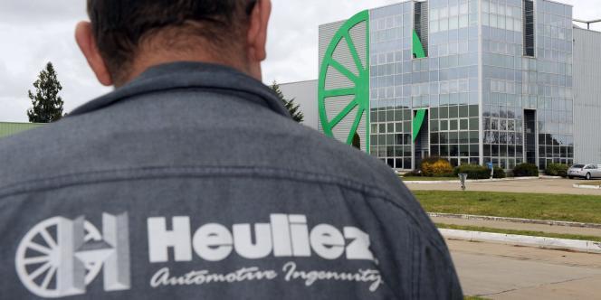 Le tribunal de commerce de Niort a prononcé, lundi 30 septembre, la liquidation de l'entreprise de carrosserie automobile installée à Cerizay.
