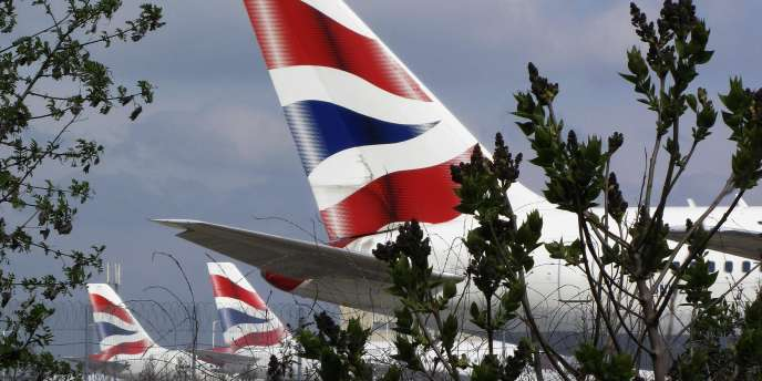 La fusion de British Airways avec Iberia ferait de la nouvelle entité la troisième compagnie d'Europe en terme de chiffre d'affaires, derrière Lufthansa et Air France-KLM.