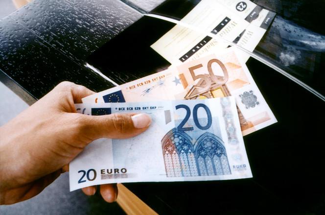En2015, les assureurs ont versé 1,8milliard d'euros à des bénéficiaires d'assurance-vie qui s'ignoraient.