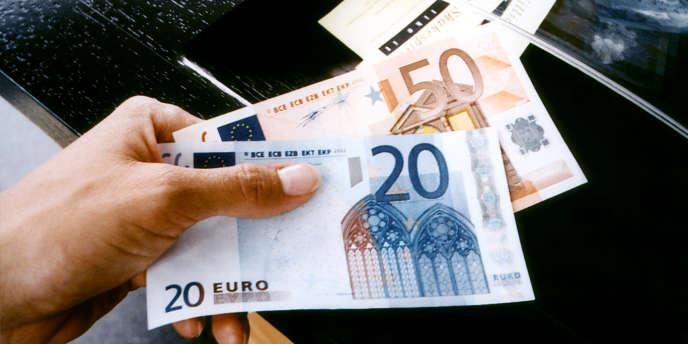 Une liste noire européenne des paradis fiscaux situés hors de l'Union ? Le chef de l'Etat français, François Hollande, y est favorable. De même que le président du conseil italien, Enrico Letta. Les autres Etats européens, eux, hésitent.