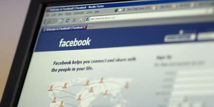 Les équipes de Facebook ont tenté de lutter contre