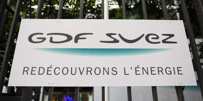 GDF Suez indique n'avoir connaissance d'aucune enquête antifraude, mais affirme vouloir offrir sa « pleine et entière collaboration ».