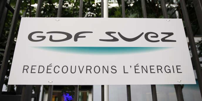 GDF Suez est la maison-mère de Solfea,  banque spécialisée dans les travaux d'amélioration de l'habitat et pour les économies d'énergie.
