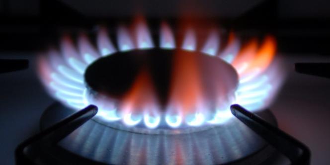 Le marché français de l'énergie pour les particuliers a été libéralisé le 1er juillet 2007.