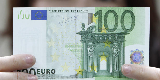 La monnaie unique est en accusation, et est considéré - par la majorité des Français - comme un facteur aggravant de la crise.