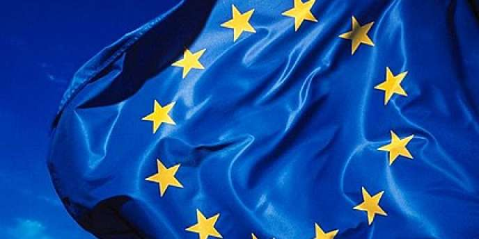 Un montant de 4,3 milliards d'euros sera octroyé à Lisbonne, dont une partie sera versée par le Fonds monétaire international.