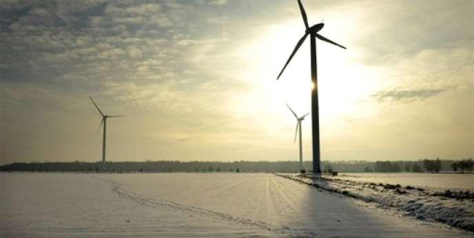Selon une étude des économistes du Trésor, les investissements liées au Grenelle de l'environnement commenceront à pénaliser l'économie dès 2020.