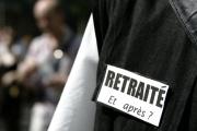 Les Français continuent de partir à des âges très différents selon le régime de retraite duquel ils dépendent.