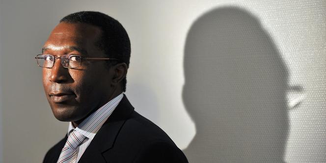 Le docteur Eugène Rwamucyo est condamné à la prison à perpétuité au Rwanda et fiché par Interpol.
