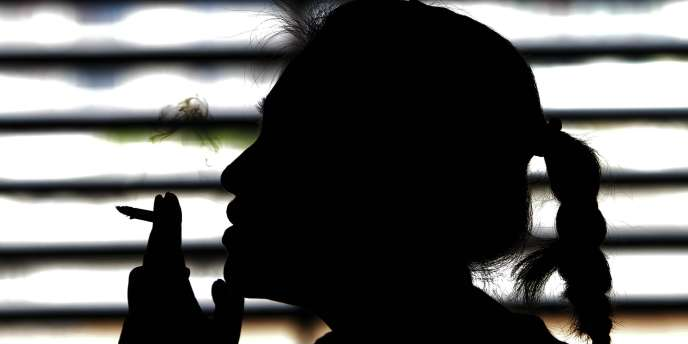 Le pronostic du cancer du poumon  reste parmi les plus sombres: survie cinq ans après le diagnostic de 14% (hommes: 13%, femmes: 18%) et de 9% (hommes: 9%, femmes: 12%) dix ans après.