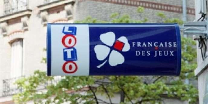 Sous la présidence de M. Blanchard-Dignac, le groupe a dégagé de solides profits.