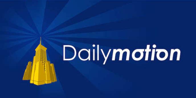 Le site de vidéos en ligne Dailymotion a été condamné pour n'avoir pas retiré de son site assez rapidement des extraits d'un spectacle de l'humoriste Gad Elmaleh.