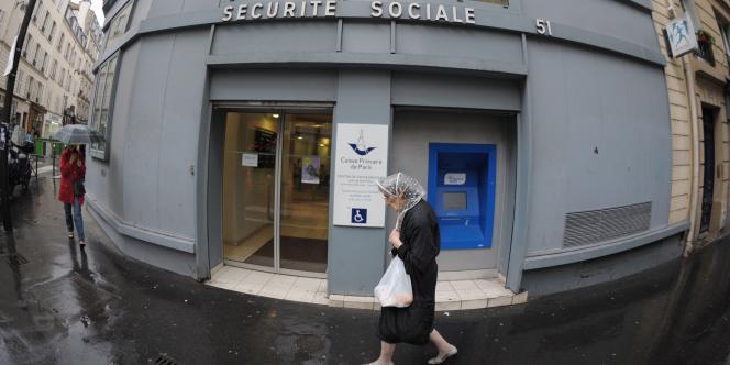 Pour enrayer le déficit des comptes de la Sécu, le gouvernement a validé le plan d'économies de 2,5 milliards d'euros pour l'assurance-maladie.