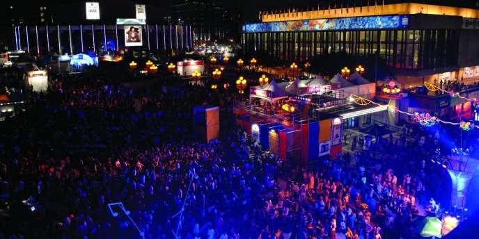 En 2009, les retombées économiques du festival de jazz de Montréal pour la ville, la région de Québec et l'Etat avaient dépassé les 100 millions de dollars canadiens (78 millions d'euros).