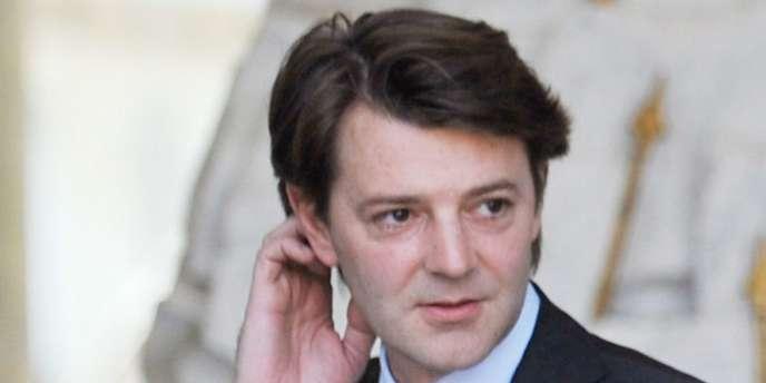Le gouvernement devra sûrement réduire plus que prévu les niches fiscales et sociales dans le prochain budget estime le ministre de l'économie, François Baroin.
