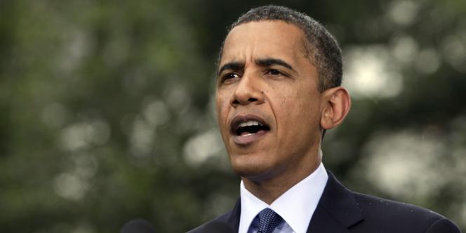 La réforme de la régulation financière, portée pendant plusieurs mois par Barack Obama, marque un tournant dans la supervision de Wall Street.