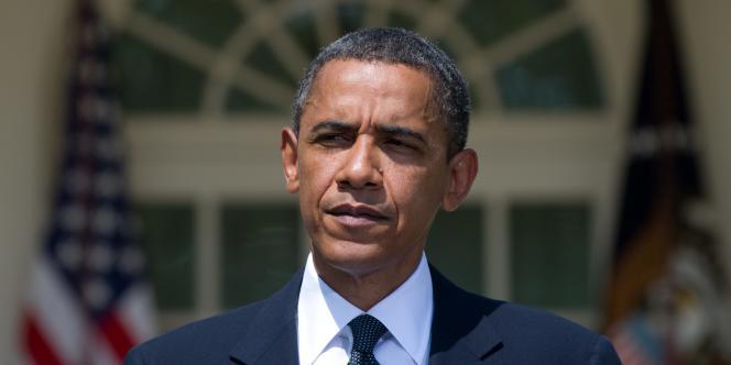 Après un discours offensif en faveur du droit des musulmans de construire des mosquées au nom de la liberté religieuse, Barack Obama a affirmé ne pas avoir pris de position sur la mosquée de Ground Zero.