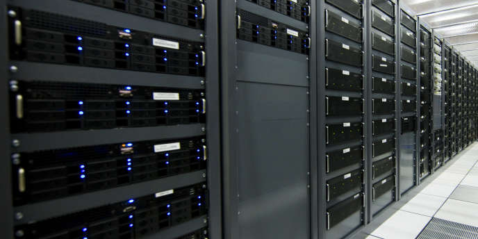 Les réserves d'adresses nécessaires à la connexion à Internet s'amenuisent, commandant de passer à une nouvelle version du protocole Internet, aux réserves presque illimitées.