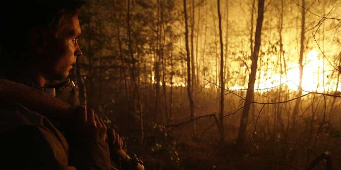 Le ministère russe des situations d'urgence a lancé un appel aux volontaires pour renforcer la lutte contre les incendies.