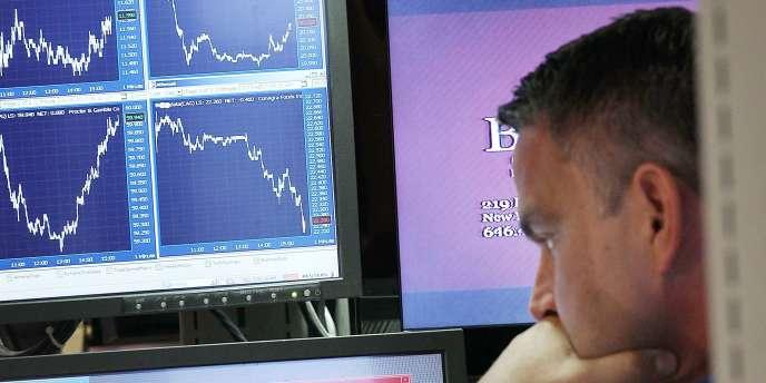 La Commission, le Parlement européen et les Etats étaient tombés d'accord il y a un an sur cette nouvelle législation, qui est une conséquence directe de la faillite de la banque Lehman Brothers en 2009.