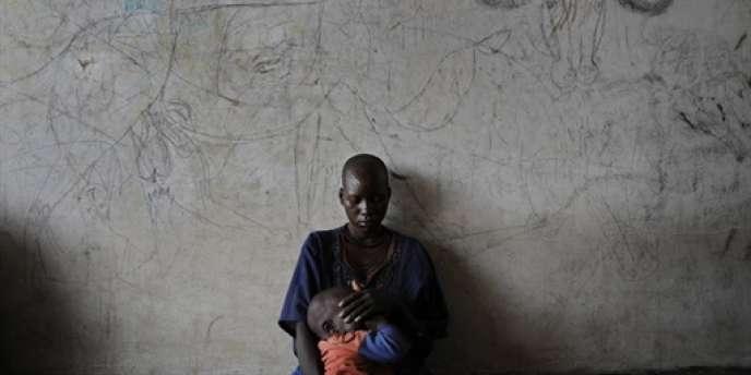 Ban Ki-moon a estimé que cette stratégie globale visant la santé des femmes et des enfants sauverait seize millions de vies d'ici à 2015.