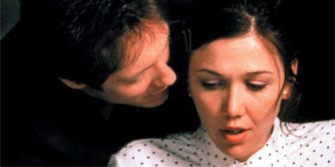 Selon une étude de la société Monster, près de 30 % des couples se sont rencontrés au travail.