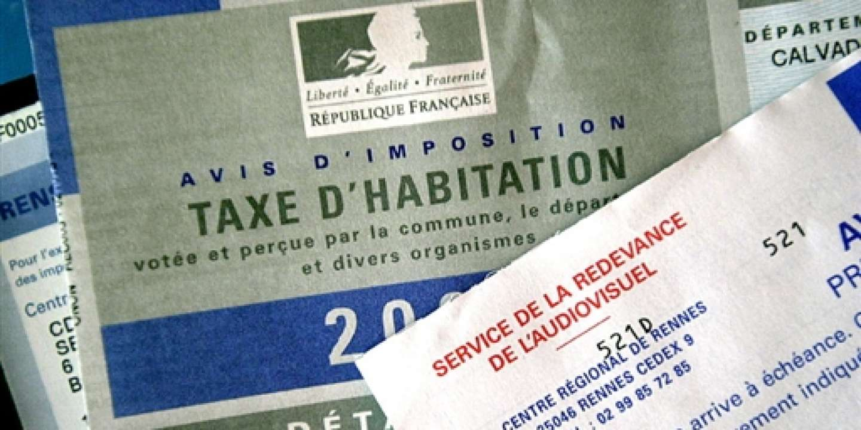 La Mensualisation Plebiscitee Par Les Francais