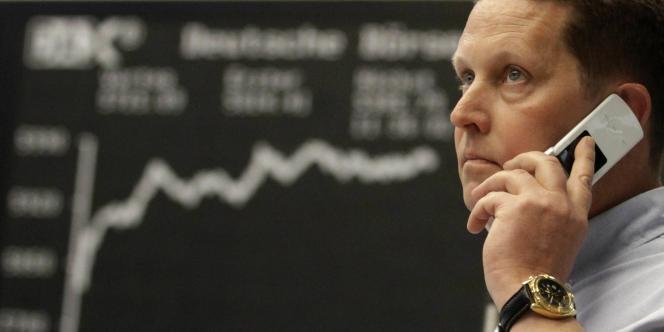 les marchés actions ont connu un millésime exceptionnel en 2013, avec des hausses de 26 % à New York et de 18 % à Paris.