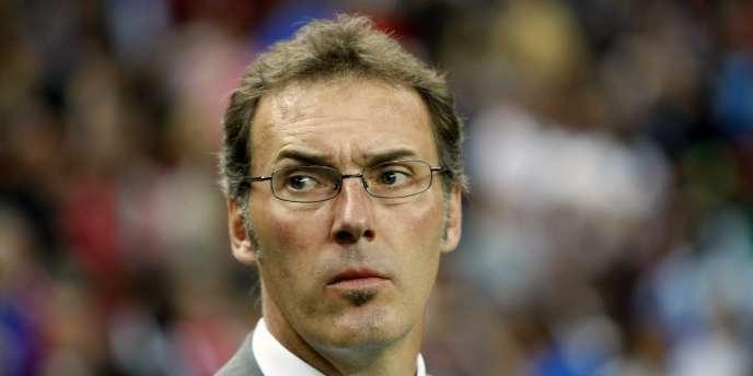 La France a bénéficié d'un tirage au sort relativement clément pour l'Euro 2012, avec l'Ukraine, la Suède et l'Angleterre dans le groupe D.