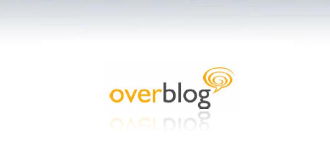 La plate-forme de blogs Overblog revendique 26,5 millions de visiteurs uniques par mois d'après Comscore, ou 9,5 millions de visiteurs uniques par mois selon Nielsen/Médiamétrie en juillet.