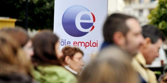 Le marché du travail français connaît chaque année un peu plus de 21 millions de recrutements : 3 millions en CDI, 18 millions en contrats atypiques