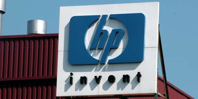 Le 23 mai, la direction de HP avait annoncé la suppression de 27 000 emplois dans le monde d'ici à la fin d'octobre 2014, dont 9 000 dès cette année, afin de soutenir son redressement.